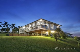Picture of 20 Hitching Rail  Drive, Tanby QLD 4703