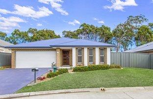 6 Florin Place, Wadalba NSW 2259