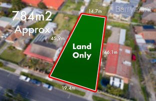 16 Alamein Street, Noble Park VIC 3174