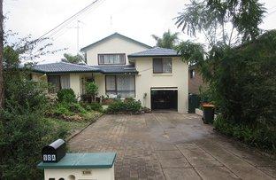 Picture of 50 Yetholme Ave, Baulkham Hills NSW 2153