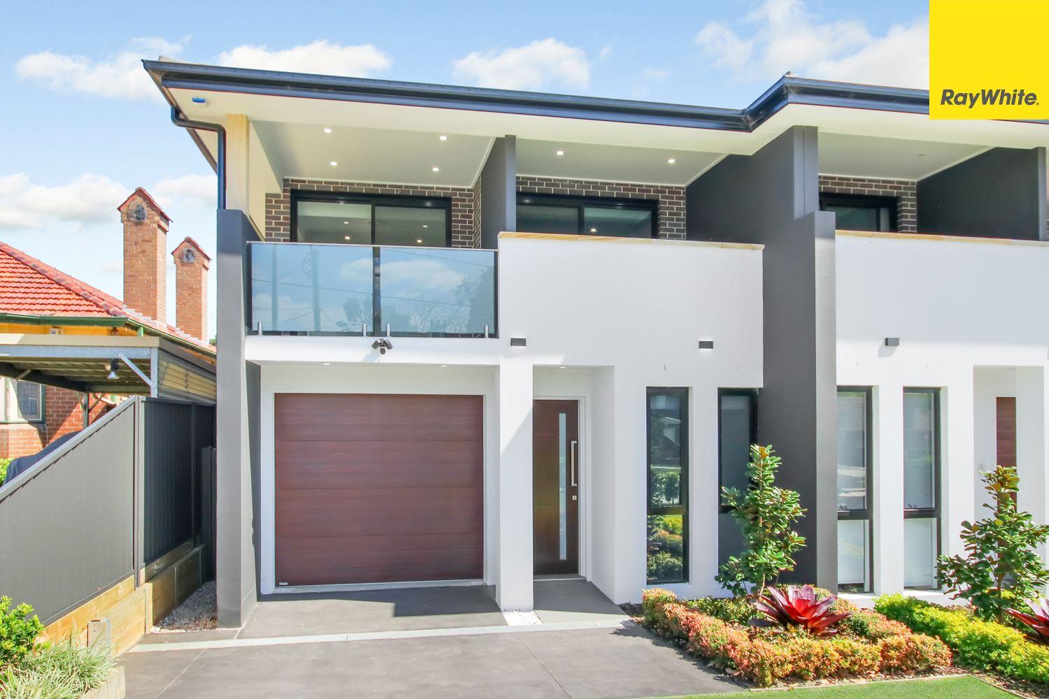 64A Bridge Road, Westmead NSW 2145, Image 0