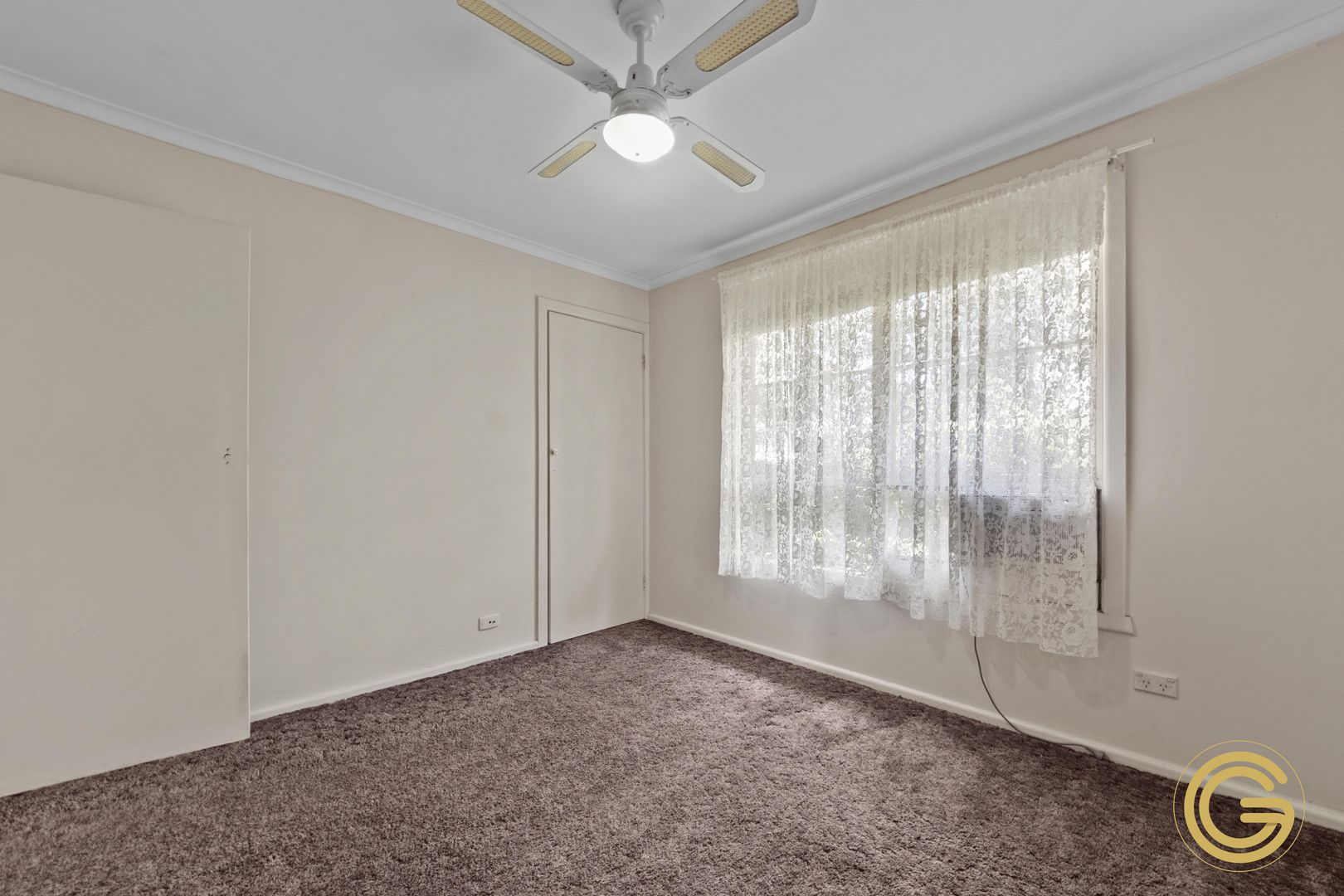 Mount Cottrell VIC 3024, Image 2