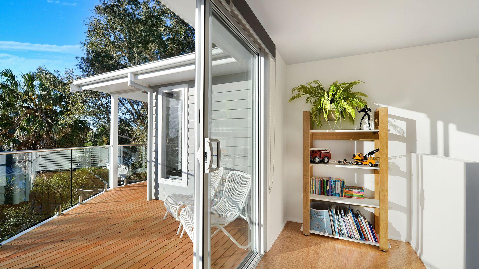 52 Girrawheen Avenue, Kiama NSW 2533, Image 1