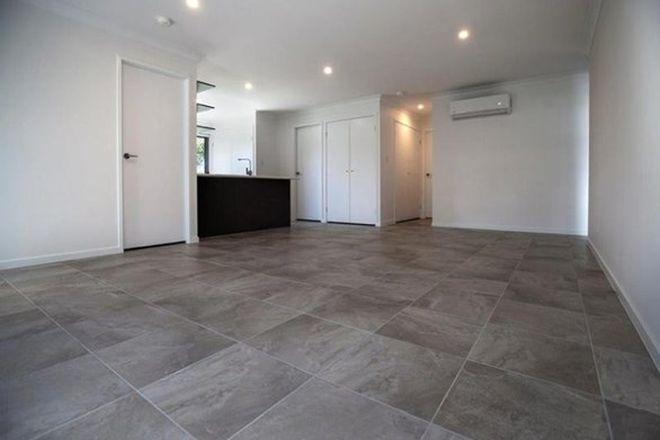 Picture of 129 Glebe Road, SILKSTONE QLD 4304