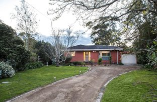 31 Tivendale Road, Officer VIC 3809