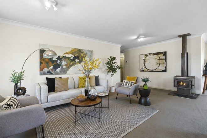 Picture of 38A Barnes Road, FRENCHS FOREST NSW 2086
