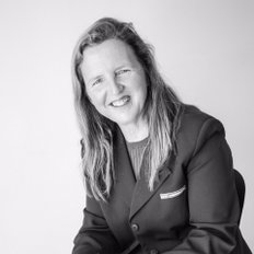 Cathy Cattell, Sales representative
