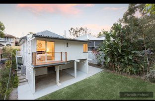 Picture of 25 Equinox Street, Taringa QLD 4068