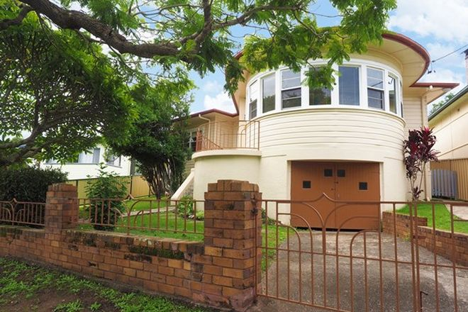 Picture of 6 Sullivan Street, EAST KEMPSEY NSW 2440