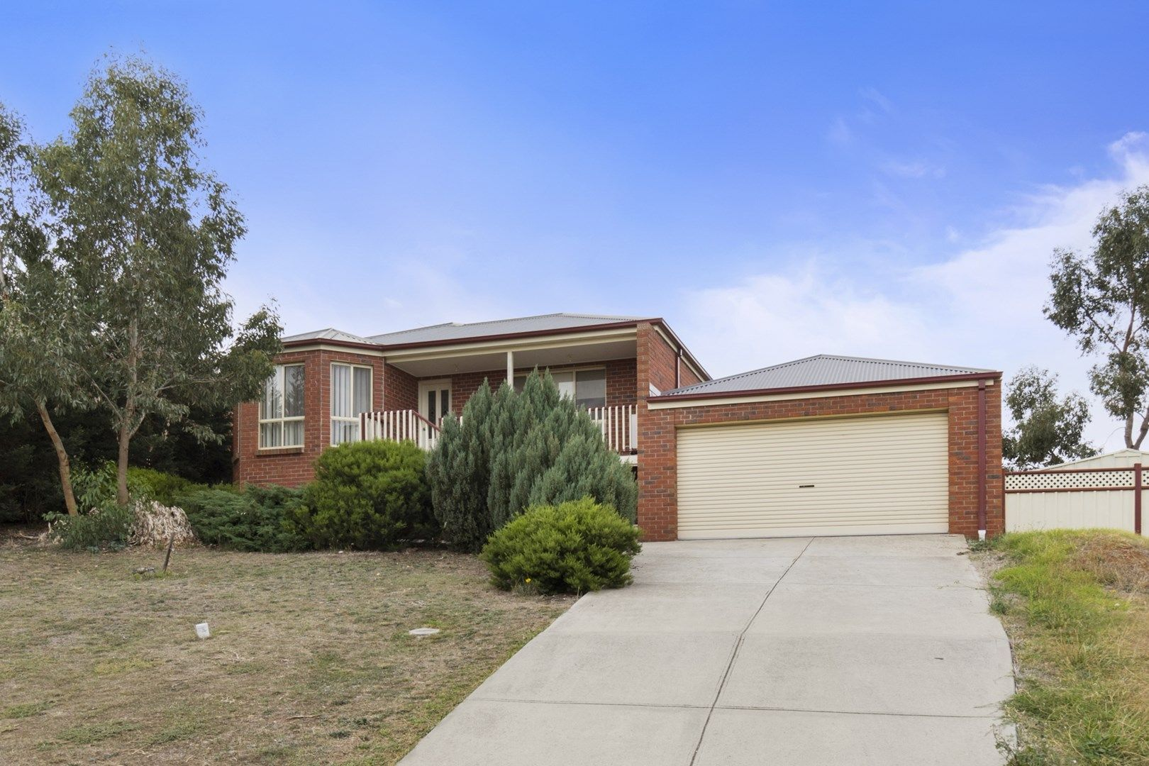 6 Hine Court, Bacchus Marsh VIC 3340, Image 0