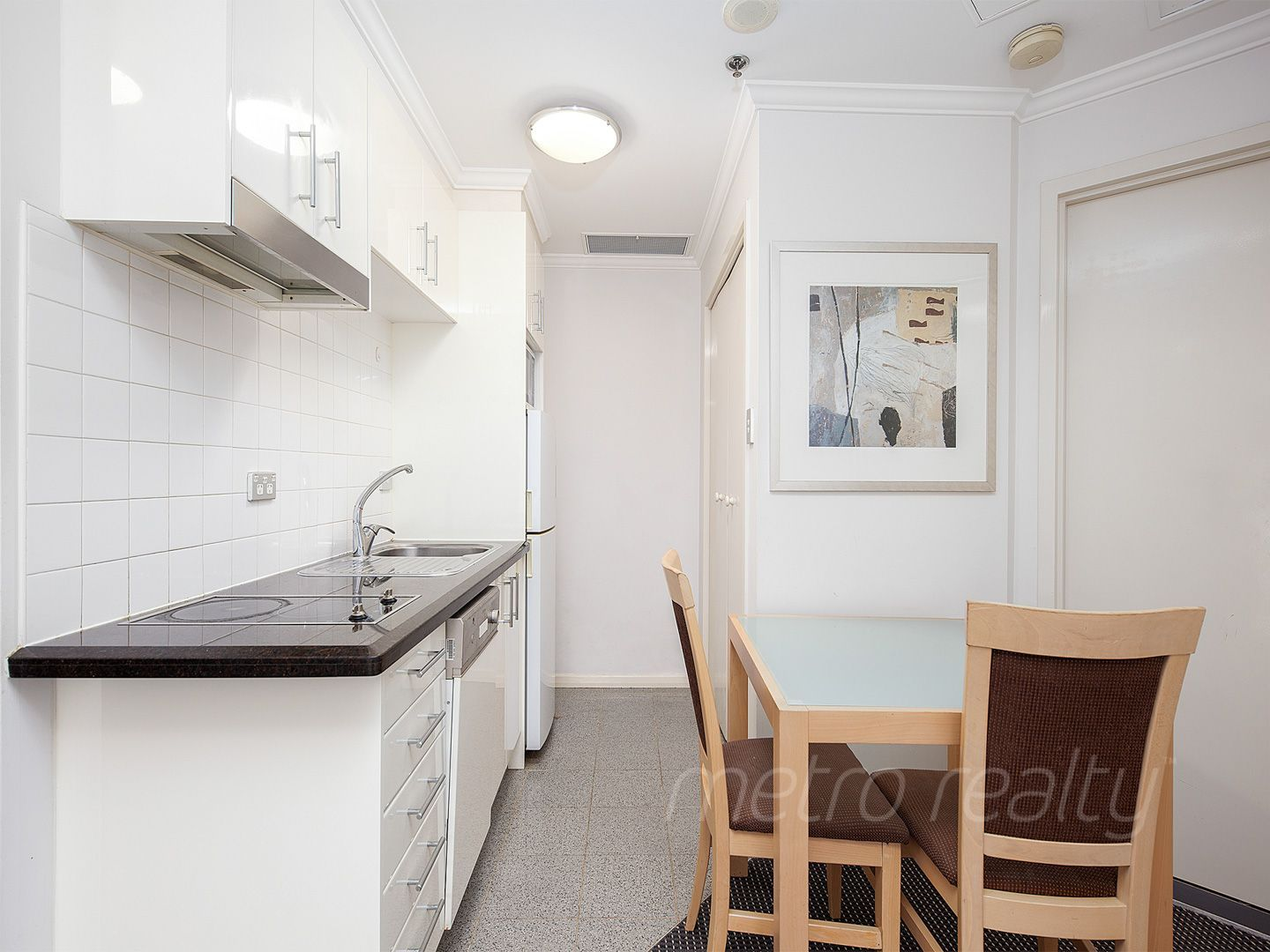 190/298 Sussex St, Sydney NSW 2000, Image 1