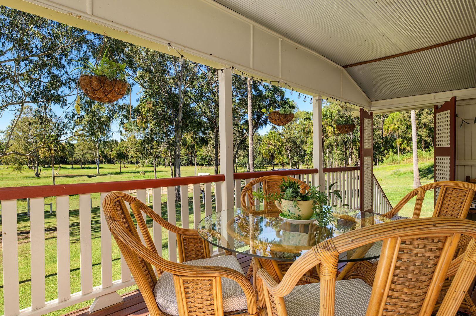 20 Glenbar Road, The Palms QLD 4570