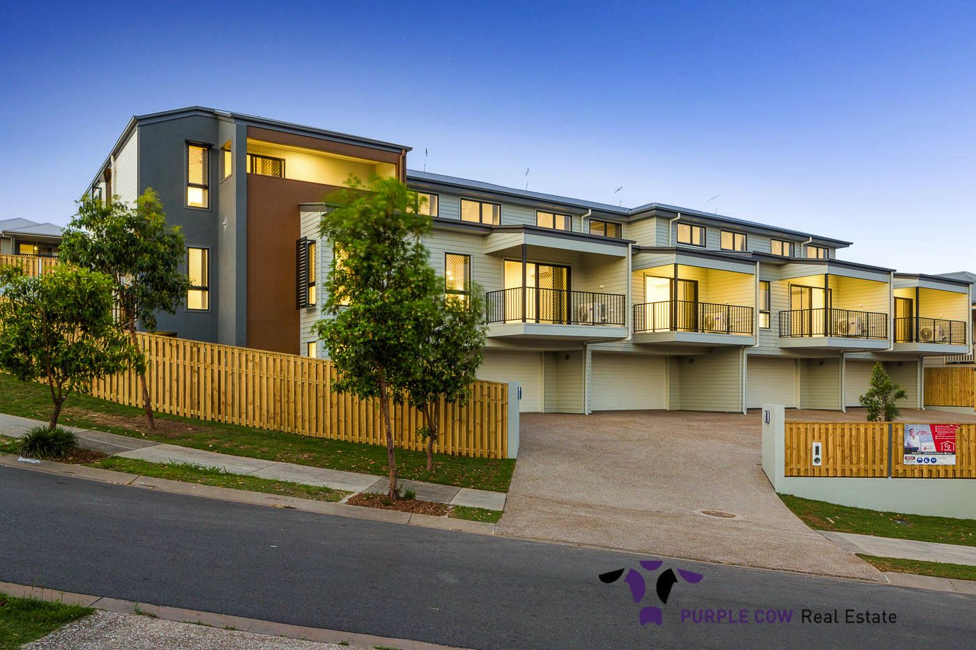 5/10 O'Reilly Crescent, Springfield Lakes QLD 4300, Image 2