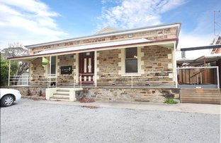 Picture of 1/25 Old North Road, Clare SA 5453