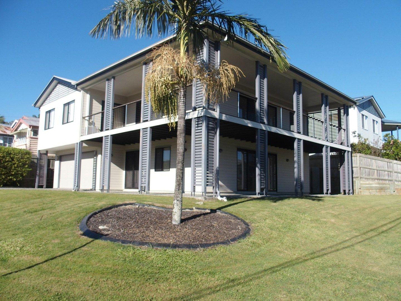 3 Ripon Street, Coorparoo QLD 4151, Image 0