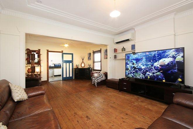 Picture of 28 Colvin Avenue, CARLTON NSW 2218