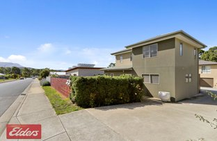 Picture of 1/15 Staff Road, Electrona TAS 7054