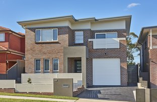 10B Oldfield Street, Greystanes NSW 2145