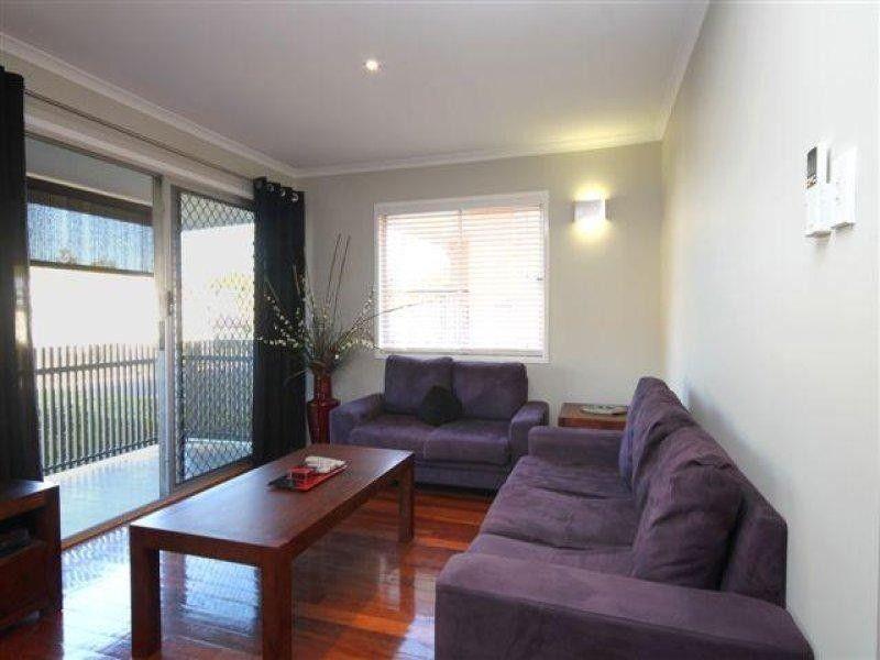 122 Pring Street, Hendra QLD 4011, Image 1