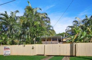 Picture of 41 Tageruba Street, Coochiemudlo Island QLD 4184