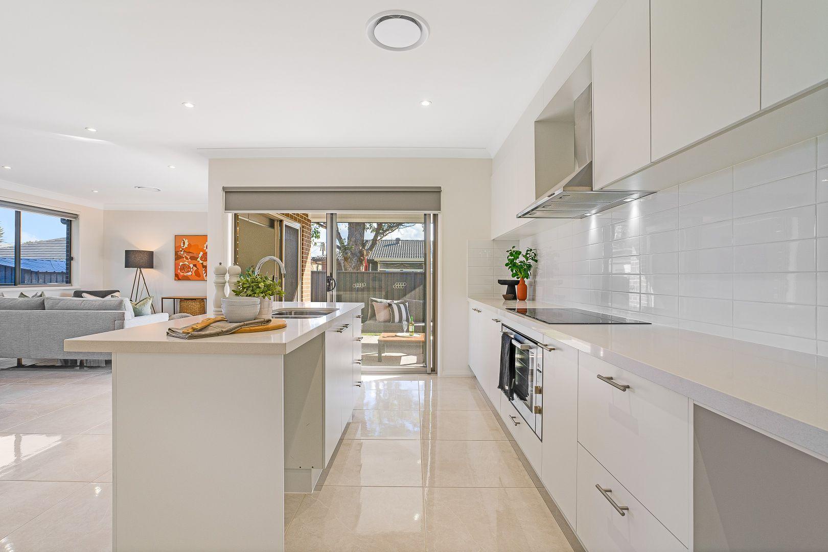 43a Croudace Street, Edgeworth NSW 2285, Image 1