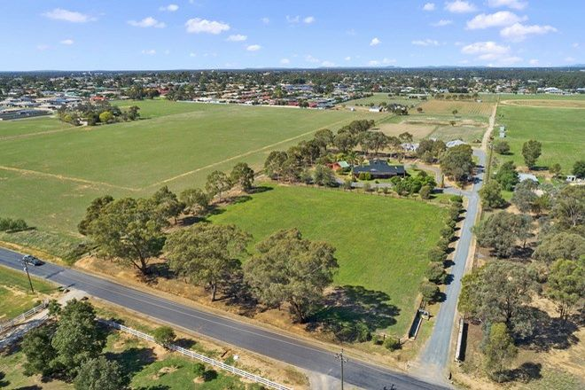 Picture of 32-40 Cemetery Rd, COROWA NSW 2646