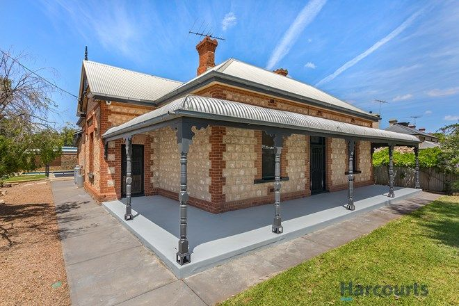 Picture of 13 Fourteenth Street, GAWLER SOUTH SA 5118
