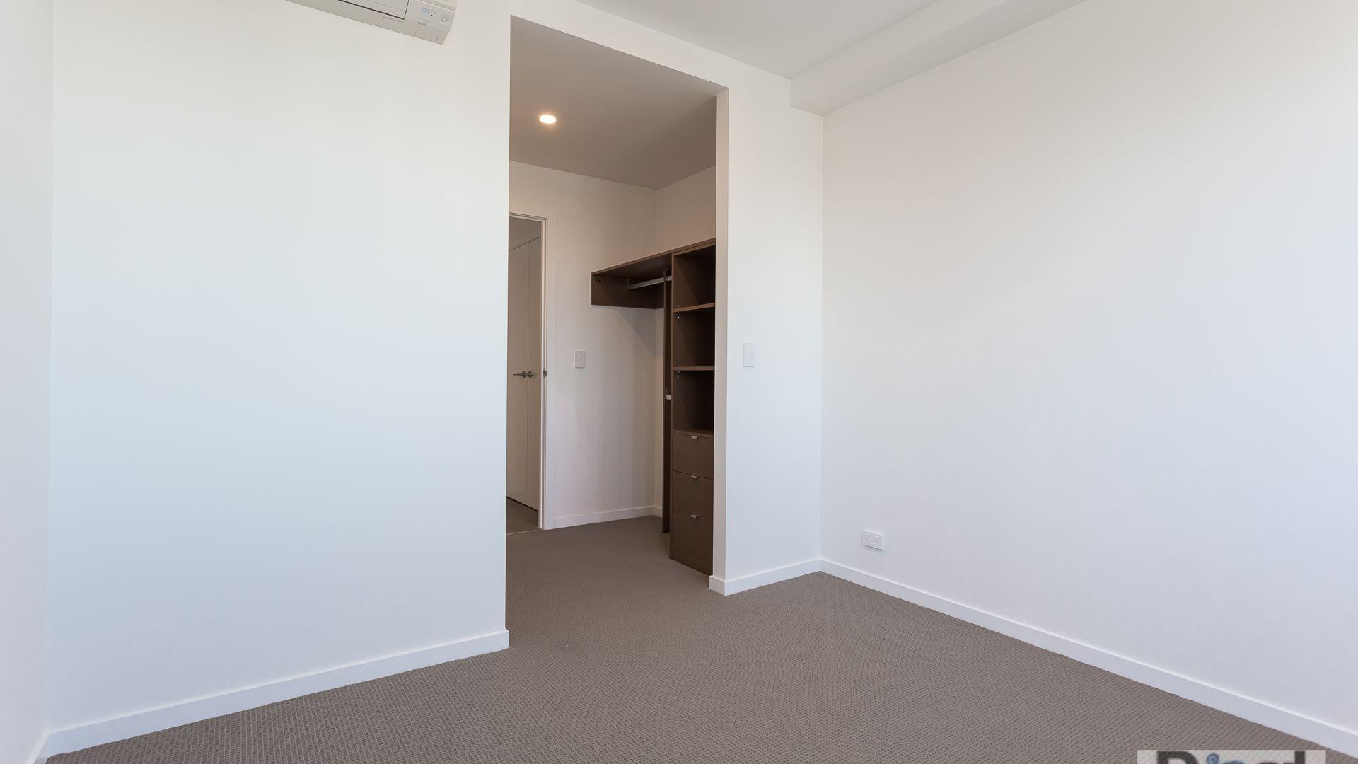 702/610 Main Street, Kangaroo Point QLD 4169, Image 1