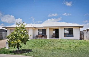 Picture of 11 ELLSWORTH DRIVE, Mount Louisa QLD 4814