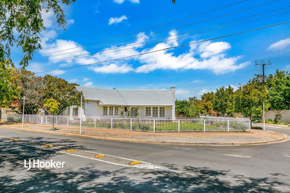 1 Edwin Avenue, Collinswood SA 5081, Image 1