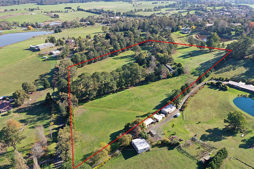 49 Airlie Road, Healesville VIC 3777, Image 1