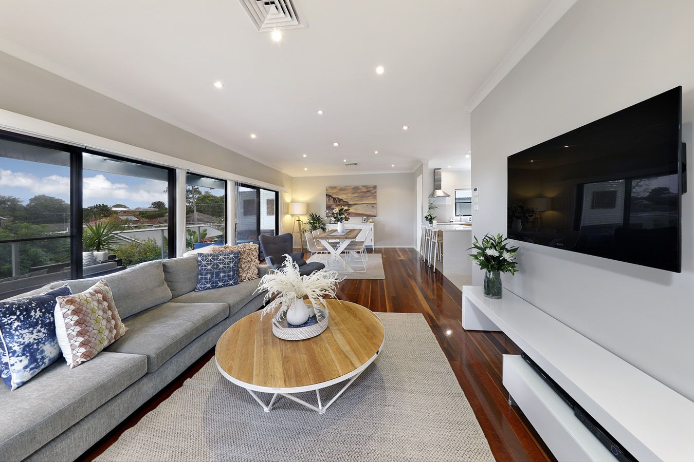 286 Gymea Bay Road, Gymea Bay NSW 2227, Image 0