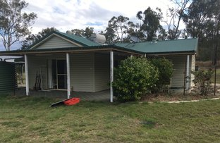 Picture of 13624 D'aguilar Highway, Nanango QLD 4615