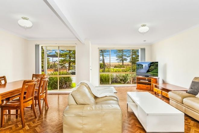 Picture of 1/1-3 Bath Street, THIRROUL NSW 2515