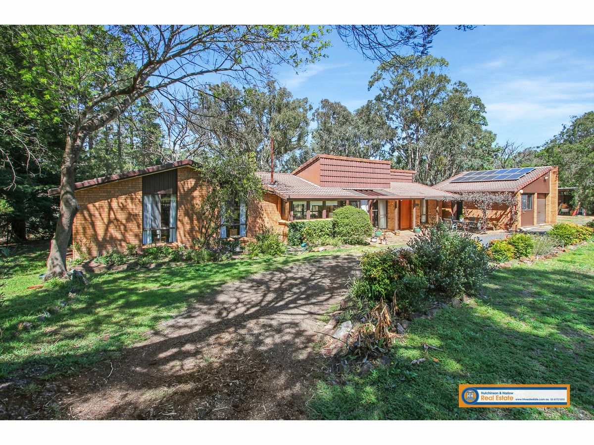 125-127 Rockvale Road, Armidale NSW 2350, Image 0