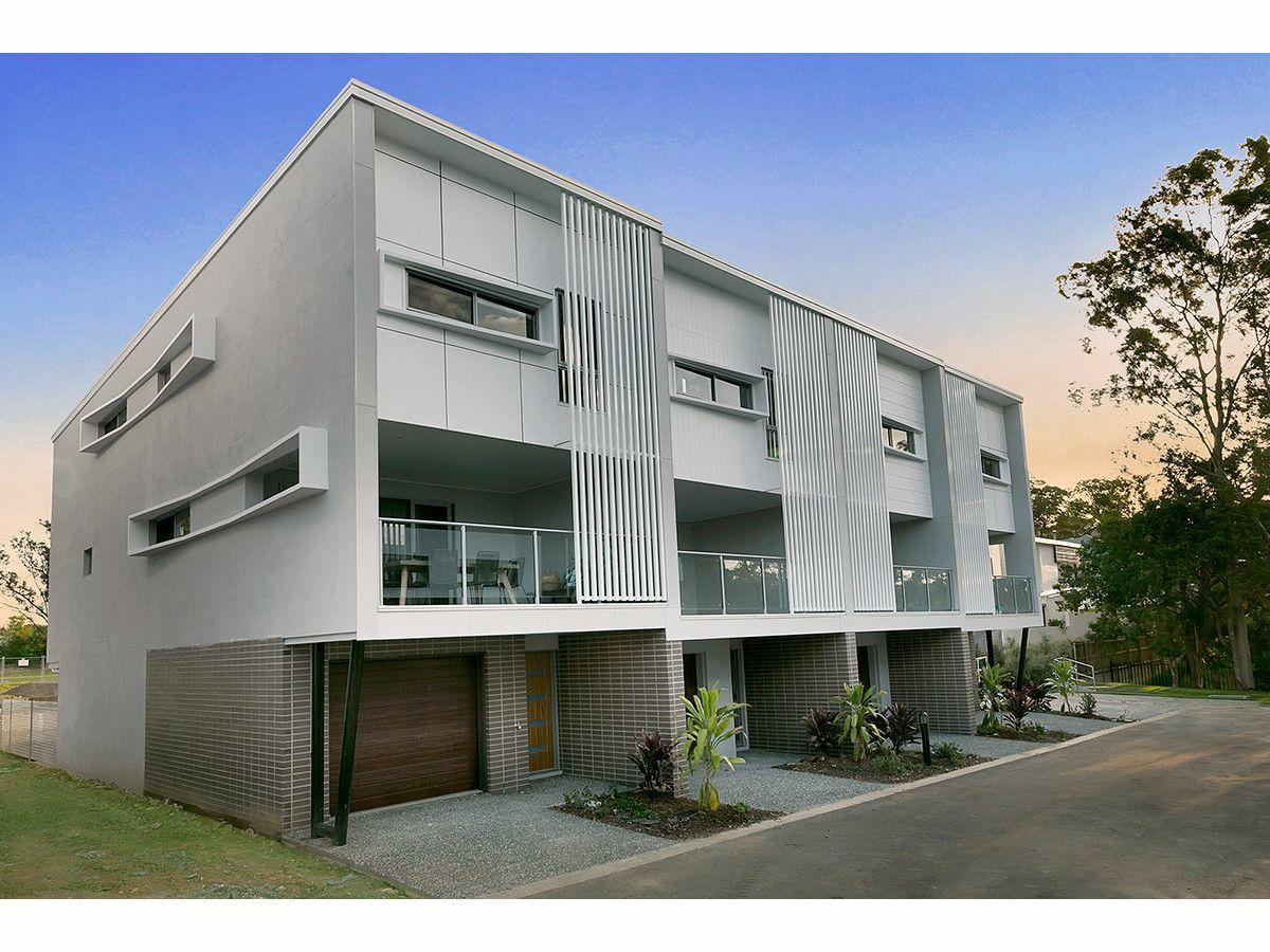 Seven Hills QLD 4170, Image 2