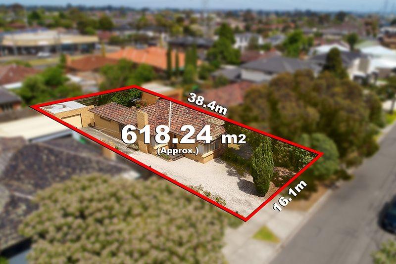 31 Heather Avenue, Keilor East VIC 3033, Image 0