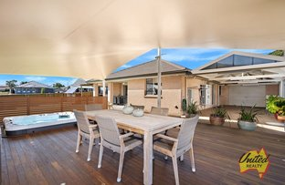 Picture of 4 Torulosa Road, The Oaks NSW 2570