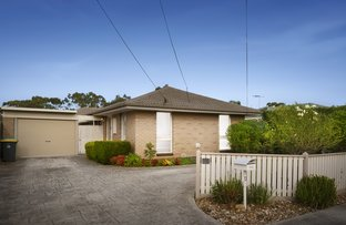 Picture of 13 Hedgeley Road, Kealba VIC 3021
