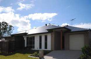 Picture of 75 Wildwood Circuit, Mango Hill QLD 4509