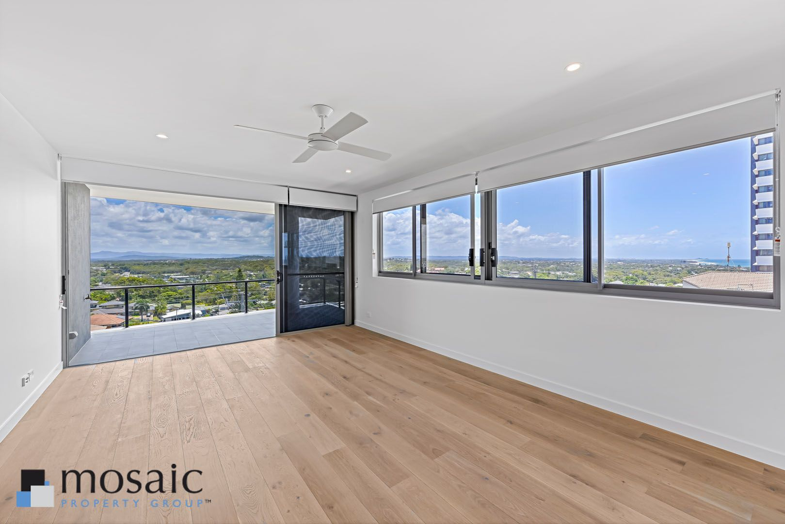 502/31 Maltman Street, Kings Beach QLD 4551, Image 1