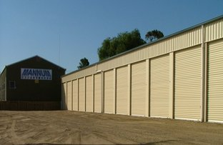 Picture of - Mannum Rent A Sheds, Mannum SA 5238