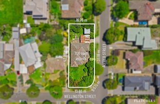 Picture of 22 Wellington Street, Templestowe Lower VIC 3107