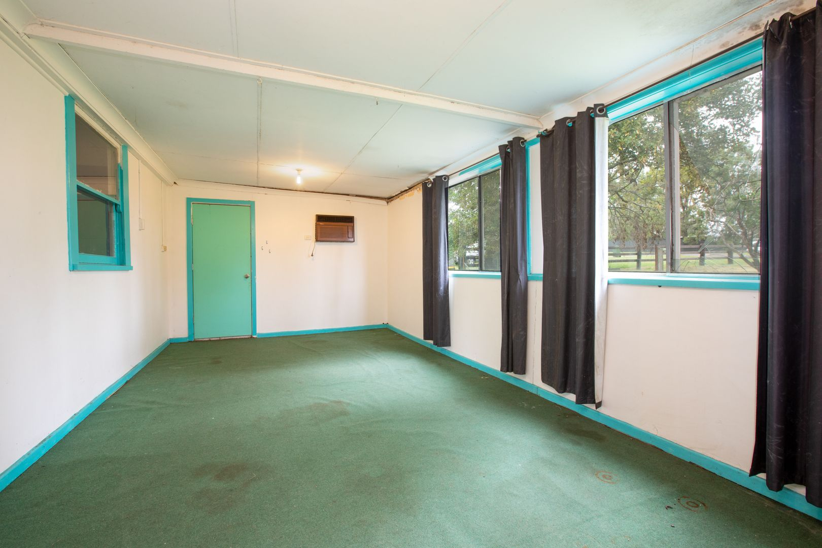 58 Nelson Street, Greta NSW 2334, Image 2