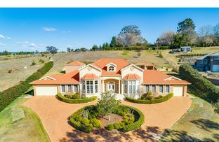 Picture of 15 Yewens Circuit, Grasmere NSW 2570