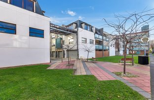 Picture of 11 Vicars Lane, Adelaide SA 5000