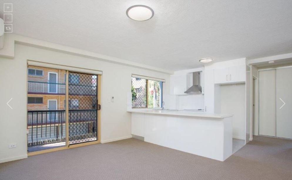 6/52 Buckland Road, Nundah QLD 4012, Image 2