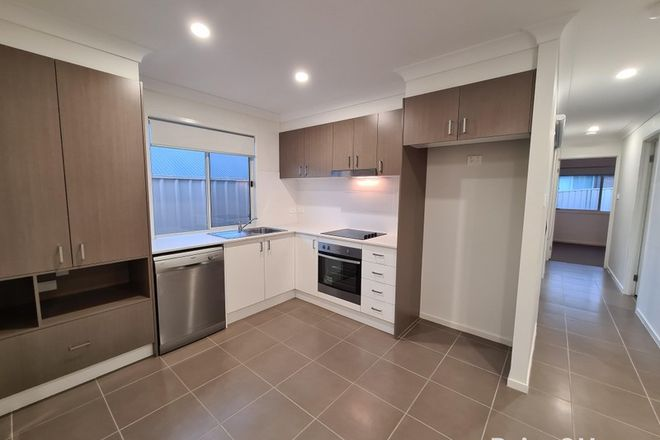 Picture of 23b Mornington Circuit, GWANDALAN NSW 2259