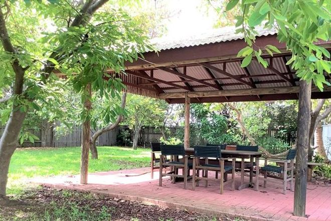 Picture of 8 Gentle Avenue, BUCASIA QLD 4750