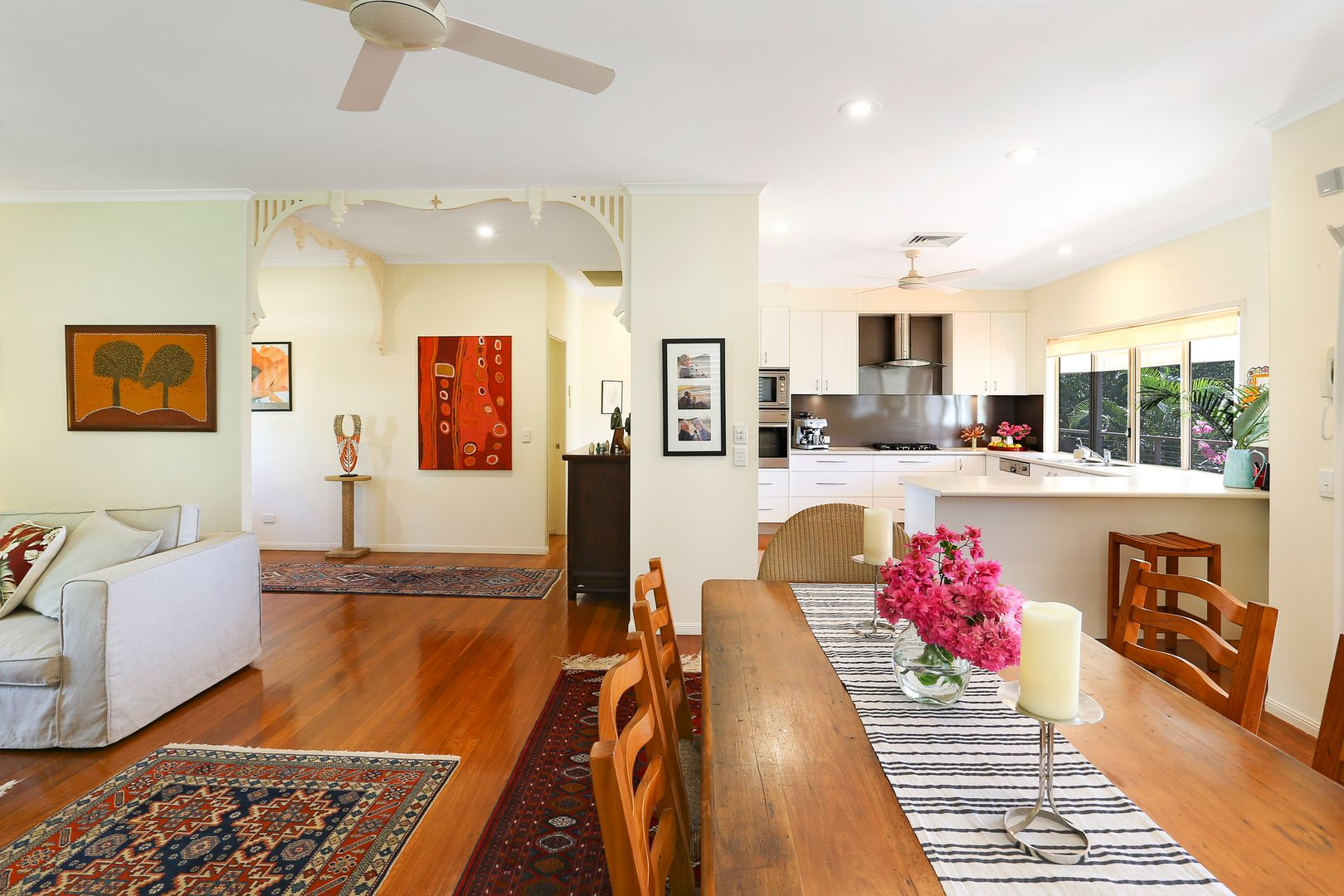 22 Sarah Court, Noosa Heads QLD 4567, Image 1